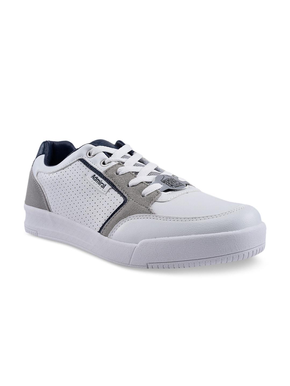 Men Footwear - Buy Mens Footwear   Shoes Online in India - Myntra 84f9268c41b