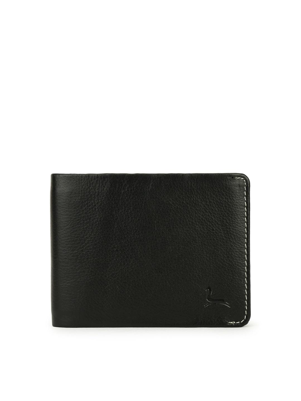 88f005467704 Wallets - Buy Wallets for Men   Women Online in India