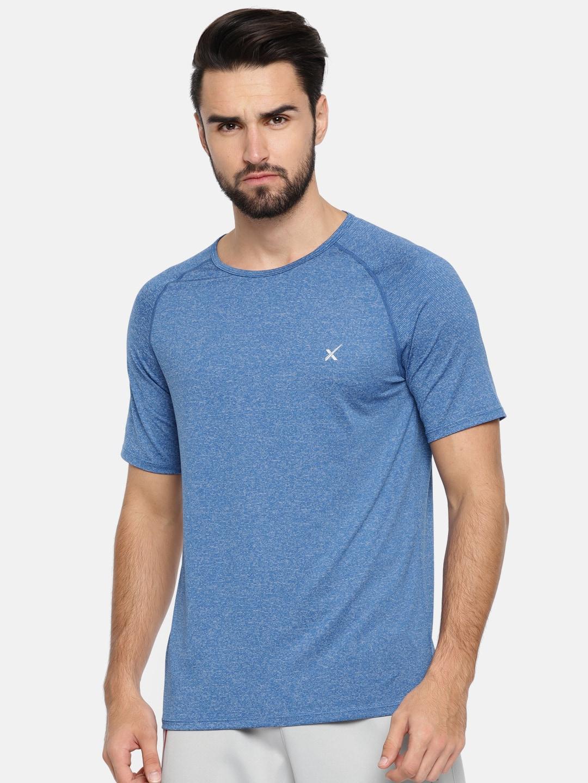 online store c8b07 bcdfd T-Shirts - Buy TShirt For Men, Women   Kids Online in India   Myntra