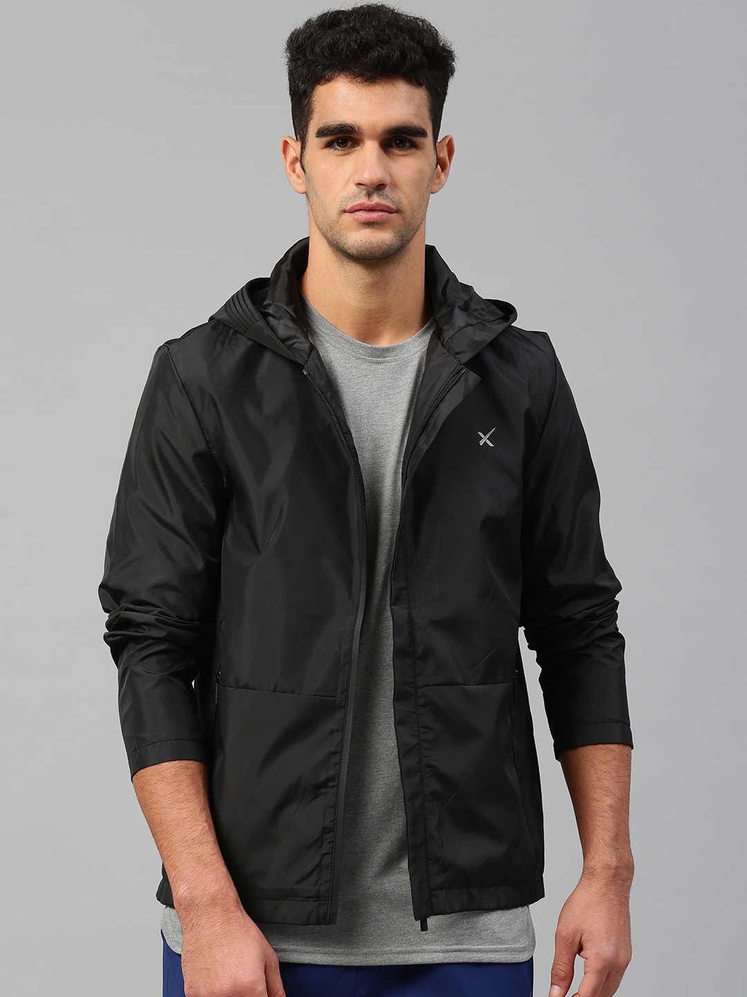 Look - Mens stylish jackets online video