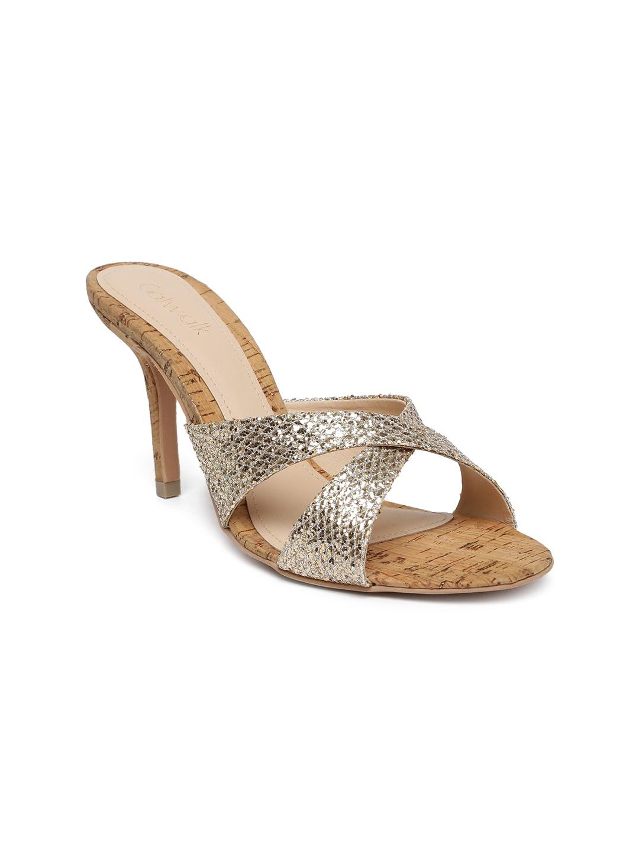52dbed0090b6 Heels Online - Buy High Heels