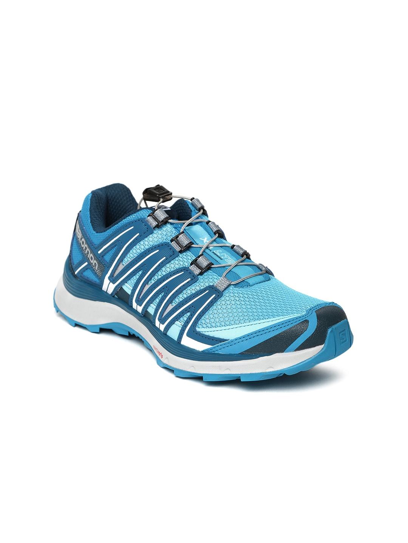8061c1370ed2 Sports Shoes - Buy Sport Shoes For Men   Women Online