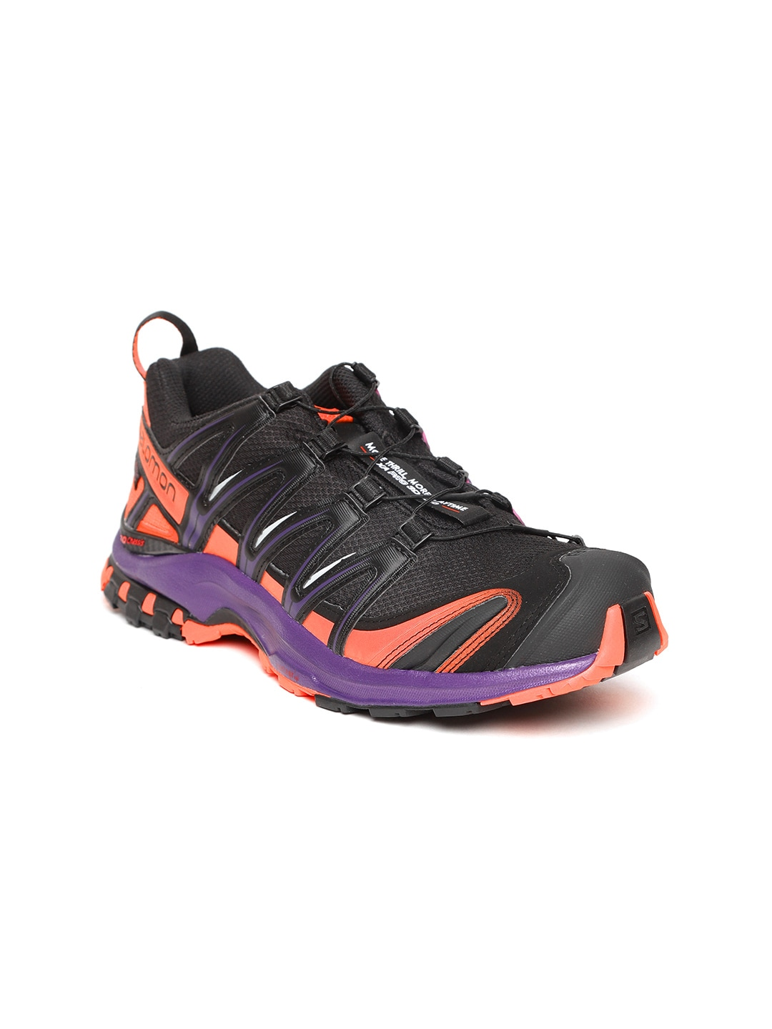 quality design c9e03 0a5a1 Sports Shoes Store Neutralpronation - Buy Sports Shoes Store  Neutralpronation online in India