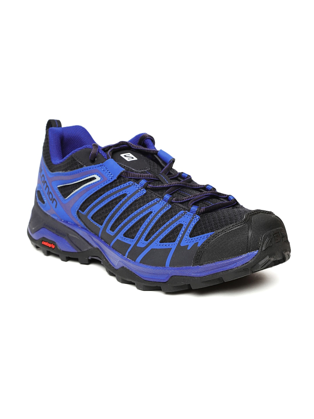 b7c047059629 Football Sports Shoes - Buy Football Sports Shoes Online in India