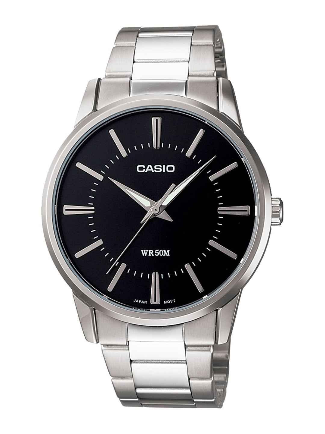Casio Buy Products Online In India Myntra Ltp 1314d 5a Pink