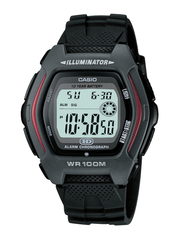 3553ffe4452 Casio Watches - Buy Casio Watch for Men   Women Online in India