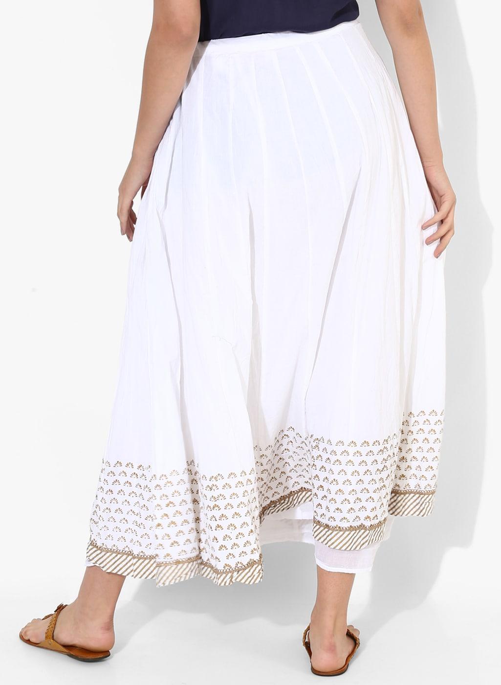 41b23b2de8 Women Skirts Biba - Buy Women Skirts Biba online in India - Jabong