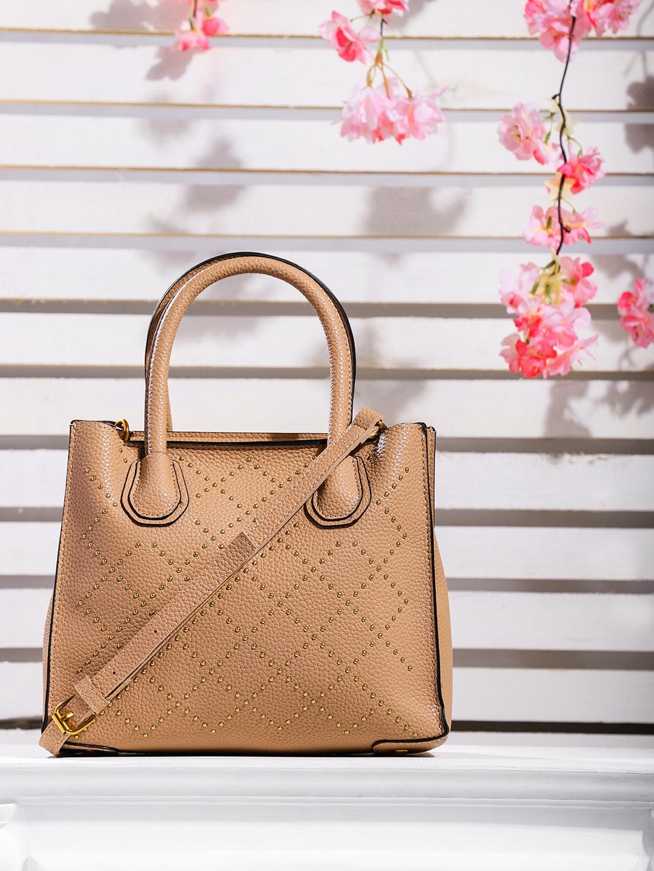 53b4caf231 Women Fashion - Buy Women Clothing