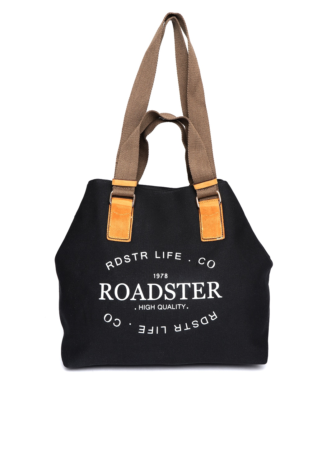 Tote Bag - Buy Latest Tote Bags For Women   Girls Online  d4e5fe62ea446