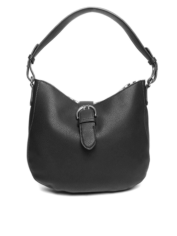Hobo Bags Handbags - Buy Hobo Bags Handbags online in India 0f1cbe3fea255