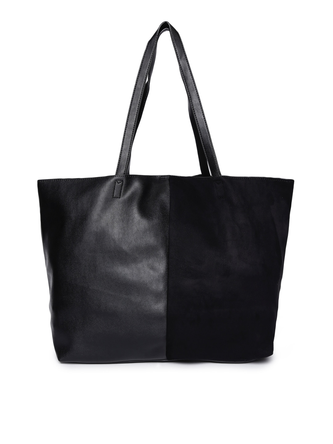 1f9bdecf34a Tote Bag - Buy Latest Tote Bags For Women   Girls Online