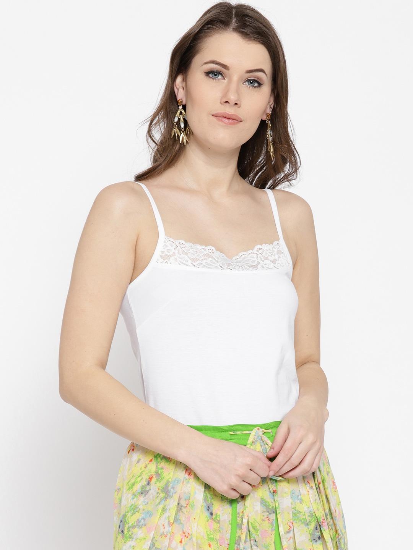 2d30e614733704 Women Lingerie and Sleepwear - Buy Lingerie and Sleepwear for Women Online  in India