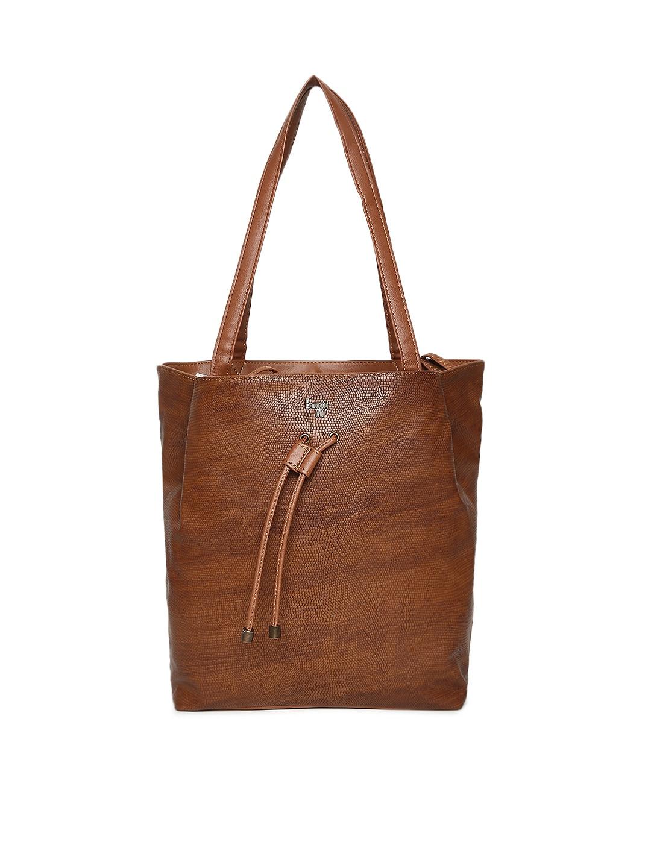 Tote Bag - Buy Latest Tote Bags For Women   Girls Online  6b7540da4f423