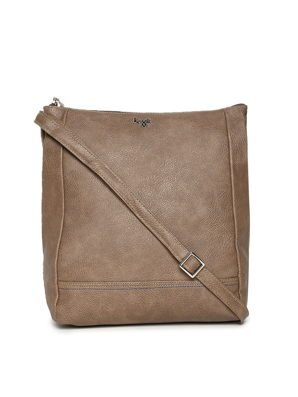 65290be543f Sling Bags For Women - Buy Women Sling Bags Online - Myntra