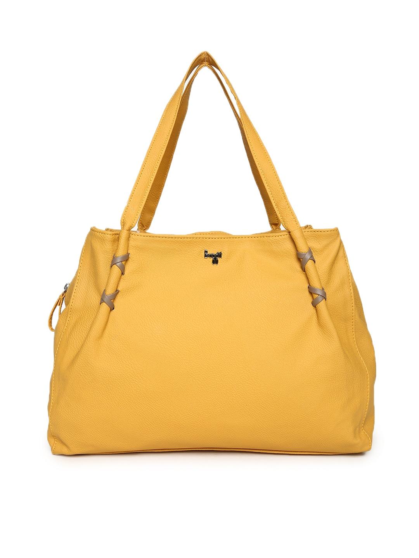 Baggit Bag - Buy Orignal Baggit Bags Online  d6f238dd86256