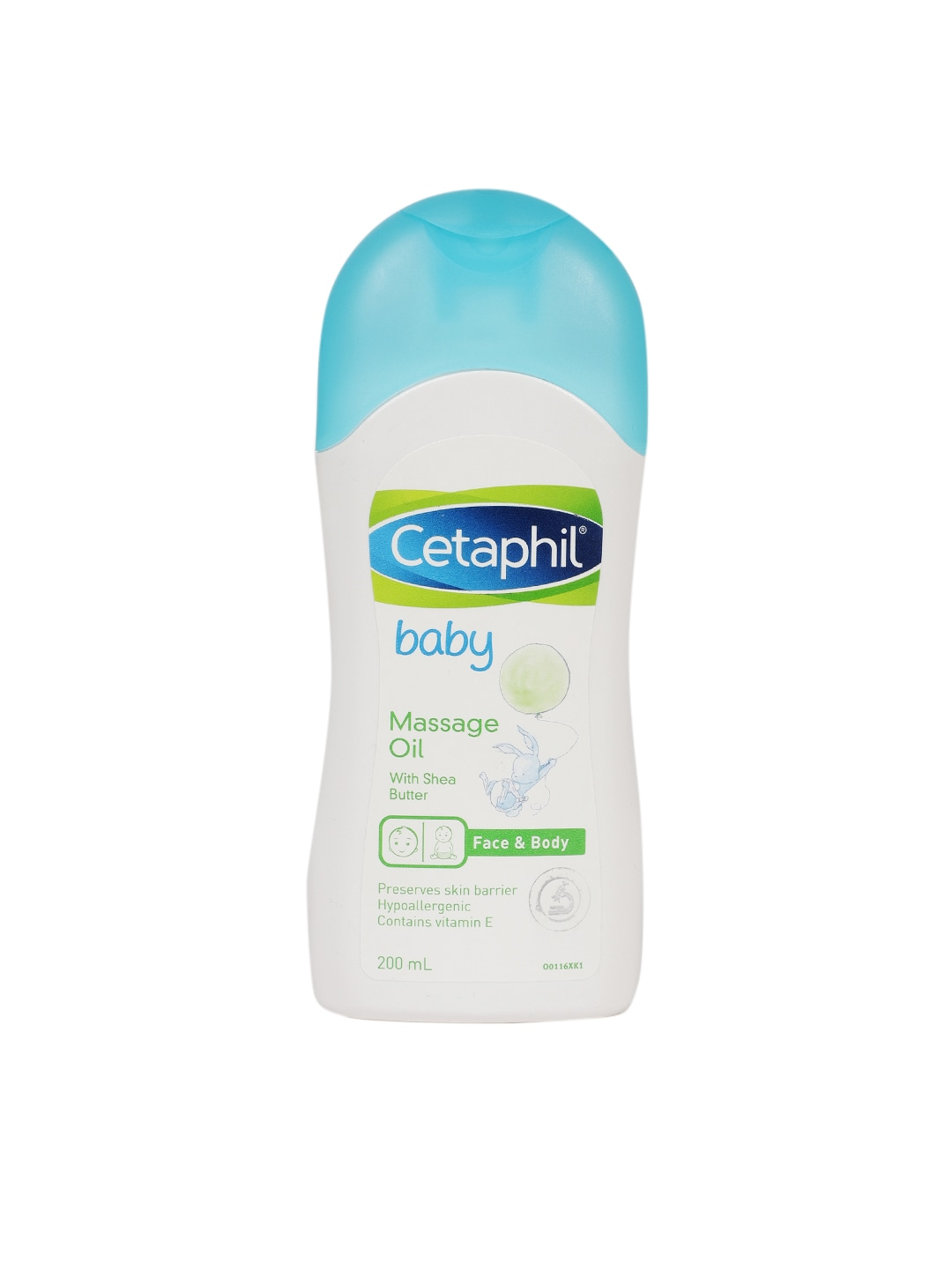 Body Lotion Buy At Best Prices In India Myntra Cetaphil Baby Daily With Shea Butter 400 Ml Massage Oil 200