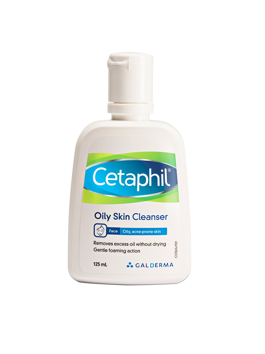Cleanser Buy Skin Facial Cleansers Online Myntra Cetaphil Gentle 500 Ml