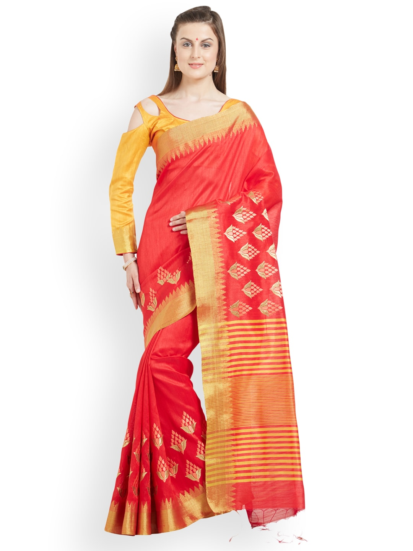 6cc77b1a17931 Women s Ethnic Clothing