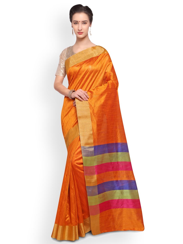 3a49d63d53a58e Women Sarees Socks - Buy Women Sarees Socks online in India
