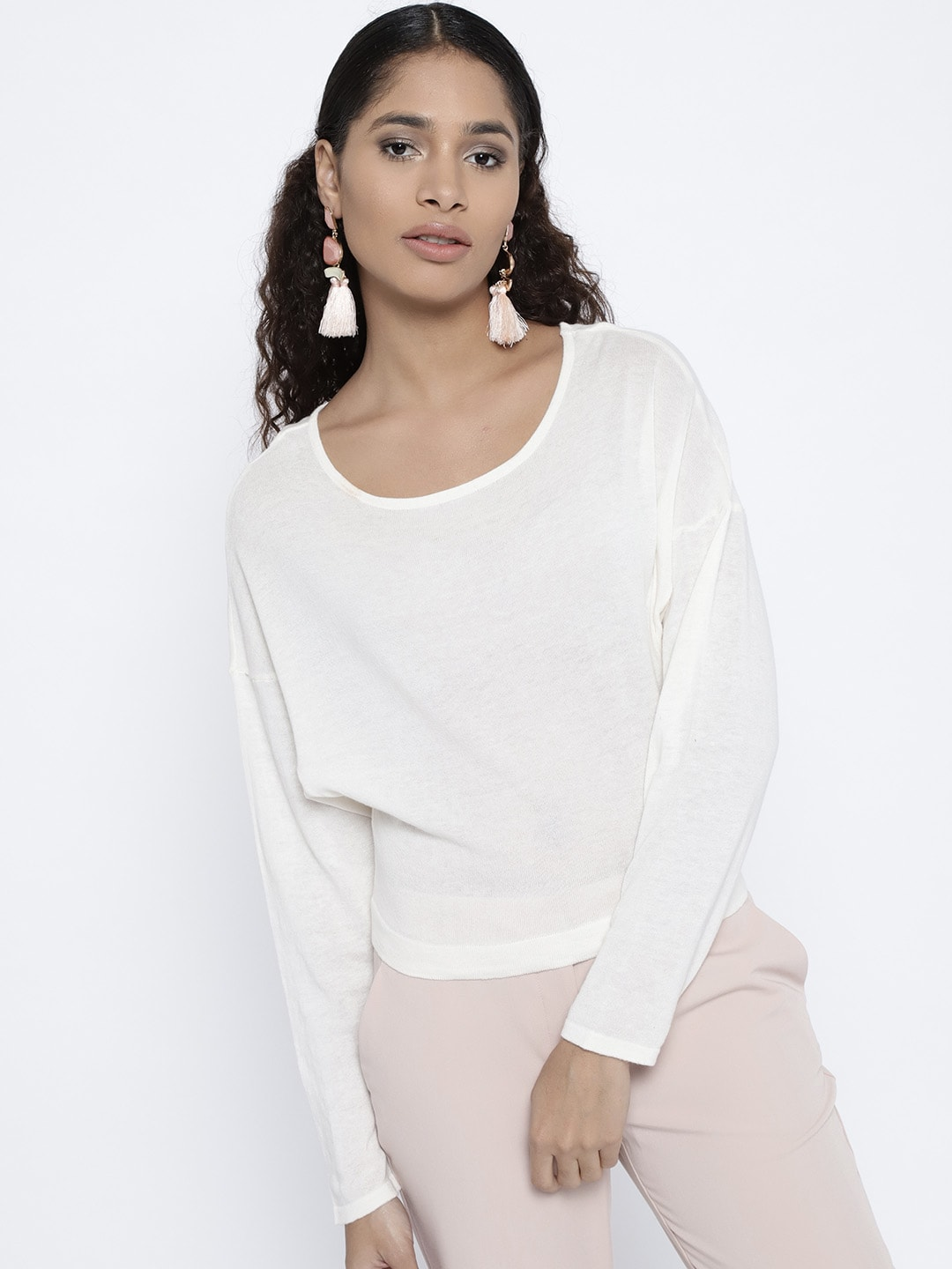 Mango Latest premium fall assortment for girls advise to wear for winter in 2019