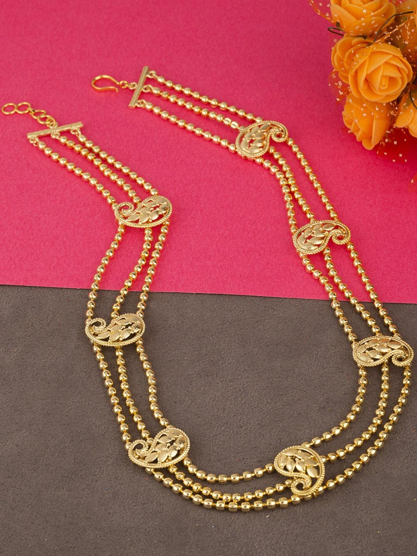 b75c6ce2ade061 Voylla Jewellery - Buy Voylla Jewellery online in India