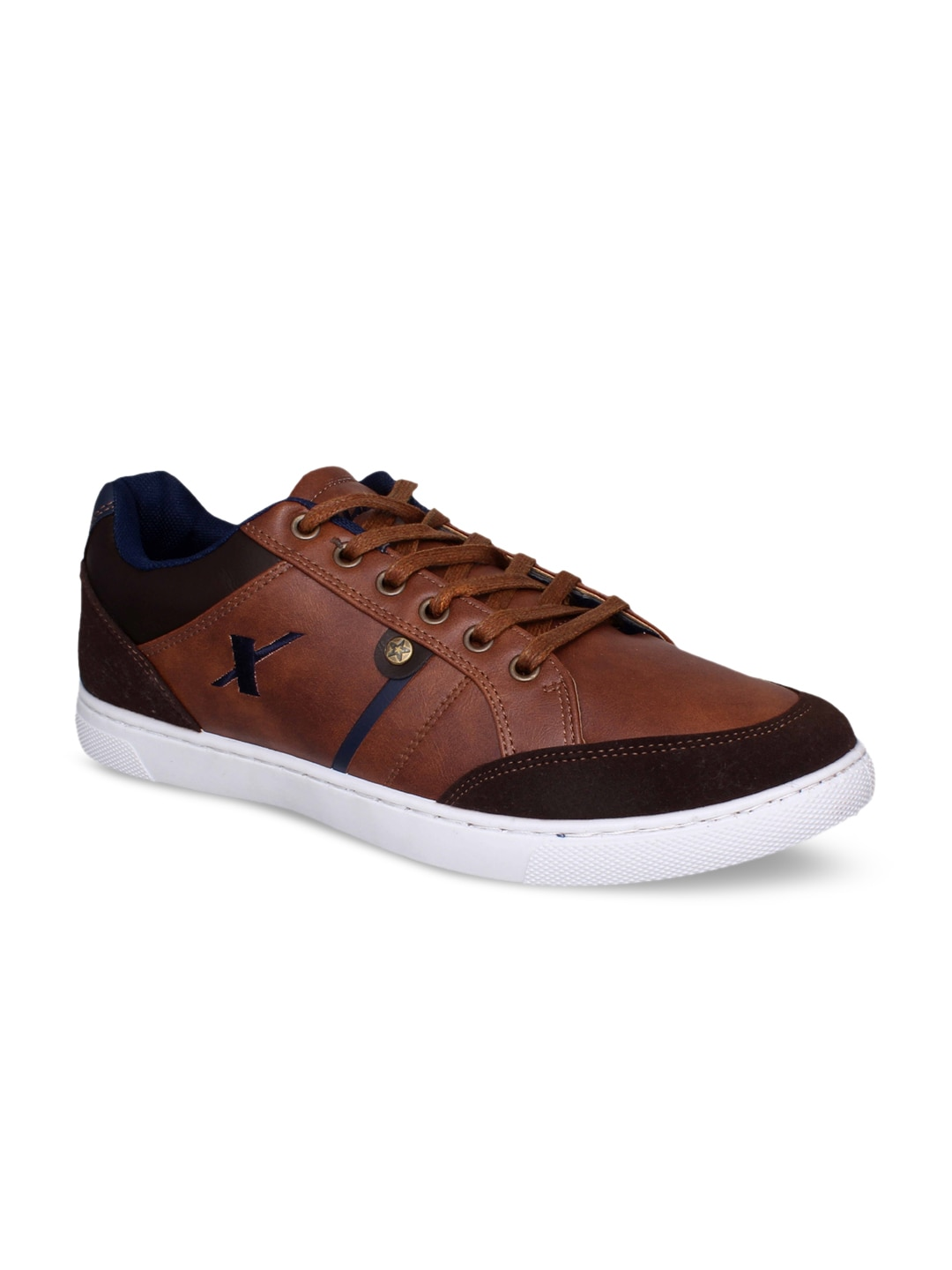 07fa2ac75a50 Irctc Offer Casual Shoes - Buy Irctc Offer Casual Shoes online in India