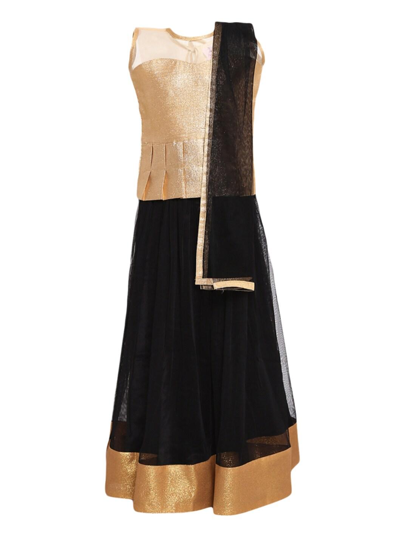 7e433a6eb962a4 Net Wear Lehenga Choli - Buy Net Wear Lehenga Choli online in India