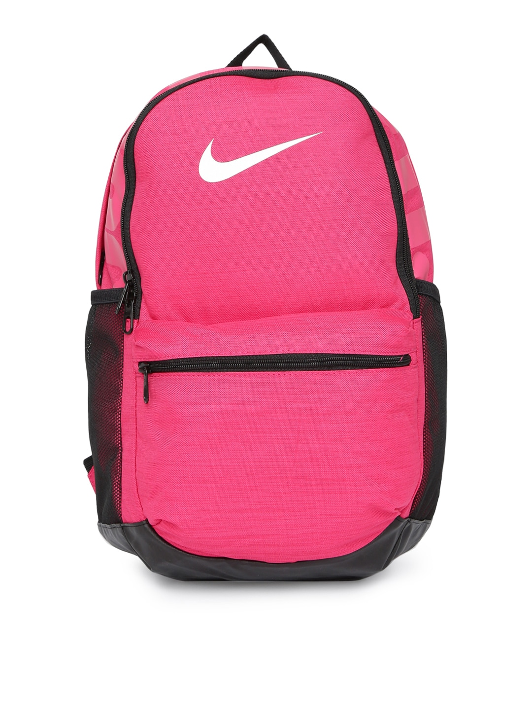 5a67b9bf8dba Nike Backpacks - Buy Original Nike Backpacks Online from Myntra