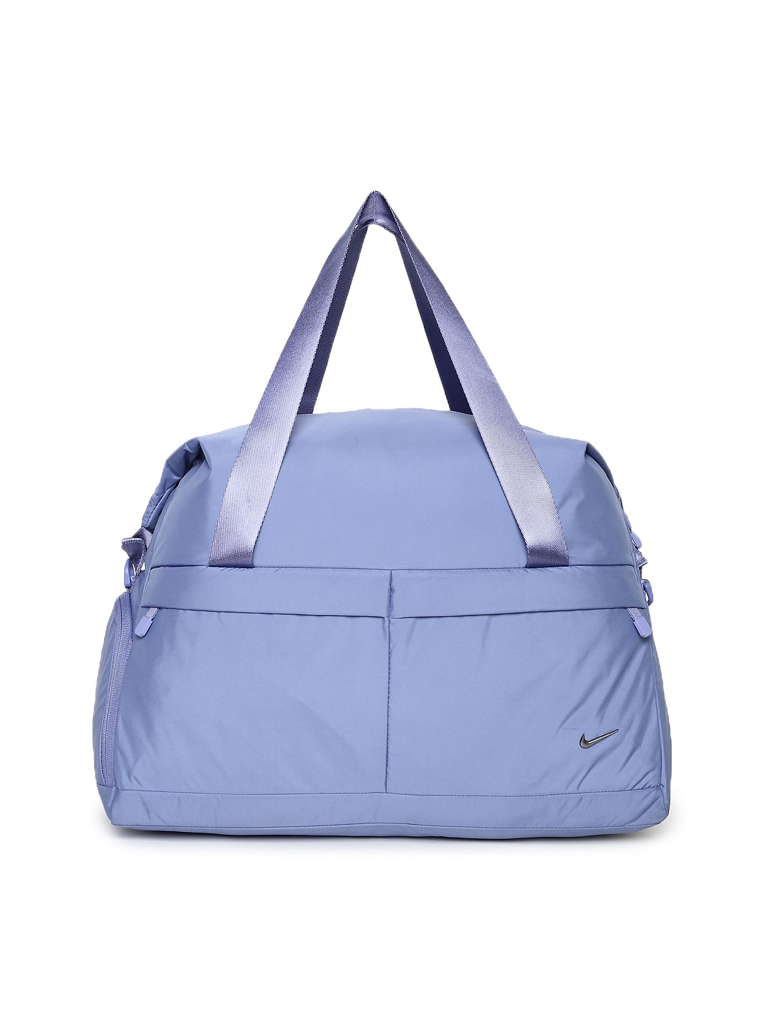 Adidas Nike Bags - Buy Adidas Nike Bags online in India 13f280a16ef