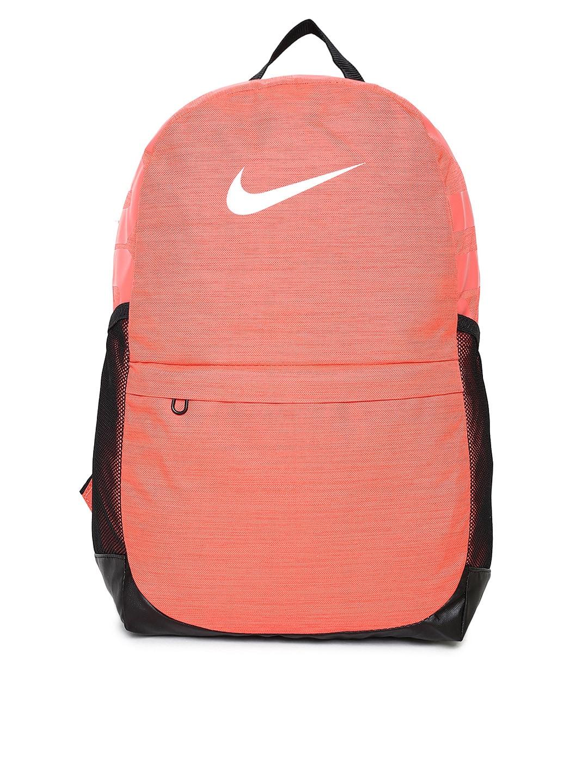 Nike Kids Tights Backpacks Skirts Buy Nike Kids Tights Backpacks