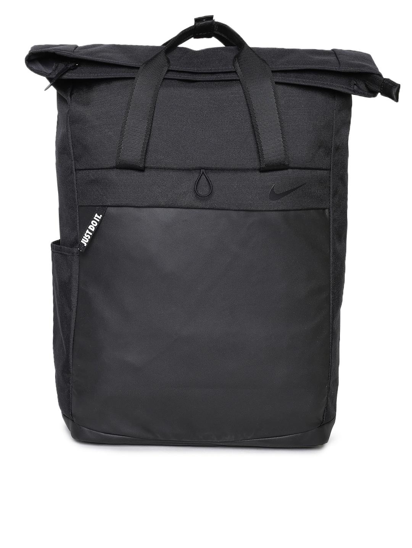 Nike Bags - Buy Nike Bag for Men aff555f53
