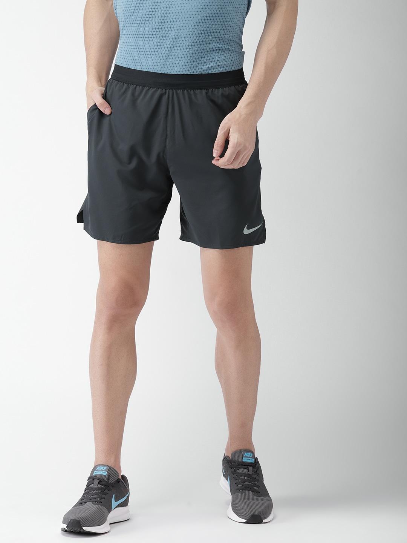 81d3f27f4105 Men Shorts - Buy Shorts   Capris for Men Online in India