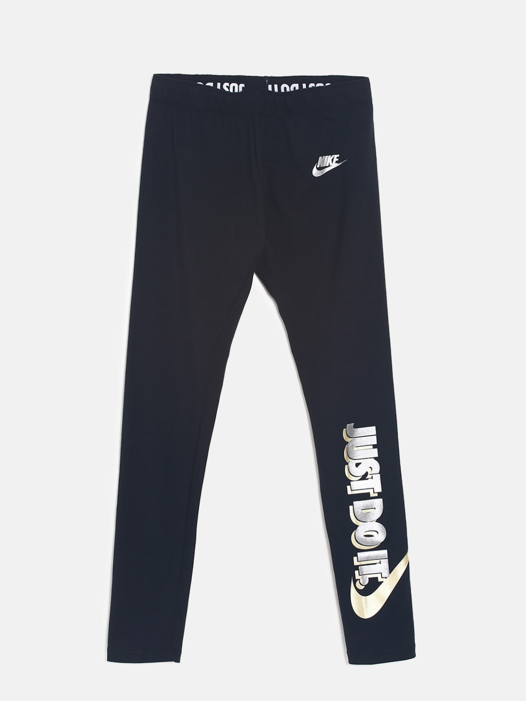 a565d1c5d Nike Innerwear Tights Socks - Buy Nike Innerwear Tights Socks online in  India