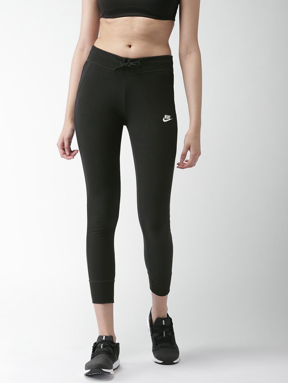 73d20881 Nike Track Pants Tshirts - Buy Nike Track Pants Tshirts online in India