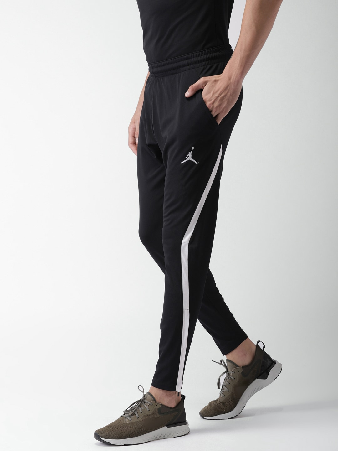 440bd7a0765 Nike Backpacks Tights Track Pants Pants - Buy Nike Backpacks Tights Track Pants  Pants online in India