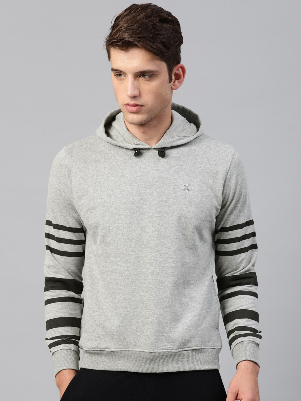 6a625331aa2 Sweatshirts For Mens Online India - Nils Stucki Kieferorthopäde