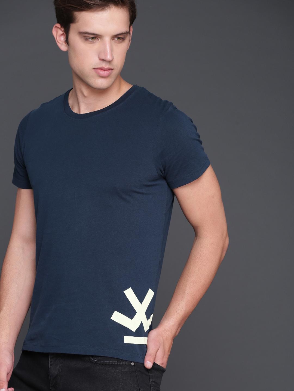 6ad010ef7 T-Shirts - Buy TShirt For Men