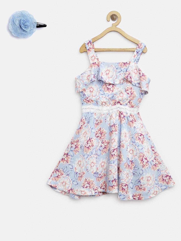 7c4ddc5587 Gini and Jony - Buy kidswear from Gini   Jony Online