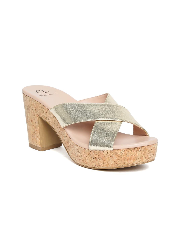 32e38a180710 Women Footwear - Buy Footwear for Women & Girls Online   Myntra