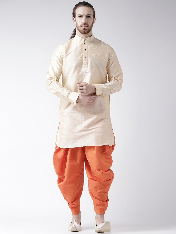 9c8bbe21f Short Sleeves Kurti%27s Patiala Kurtas Set - Buy Short Sleeves Kurti%27s  Patiala Kurtas Set online in India