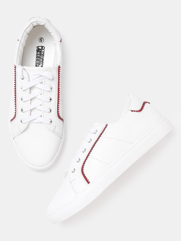 Women Sneaker - Buy Women Sneaker online in India 2eb5a0778