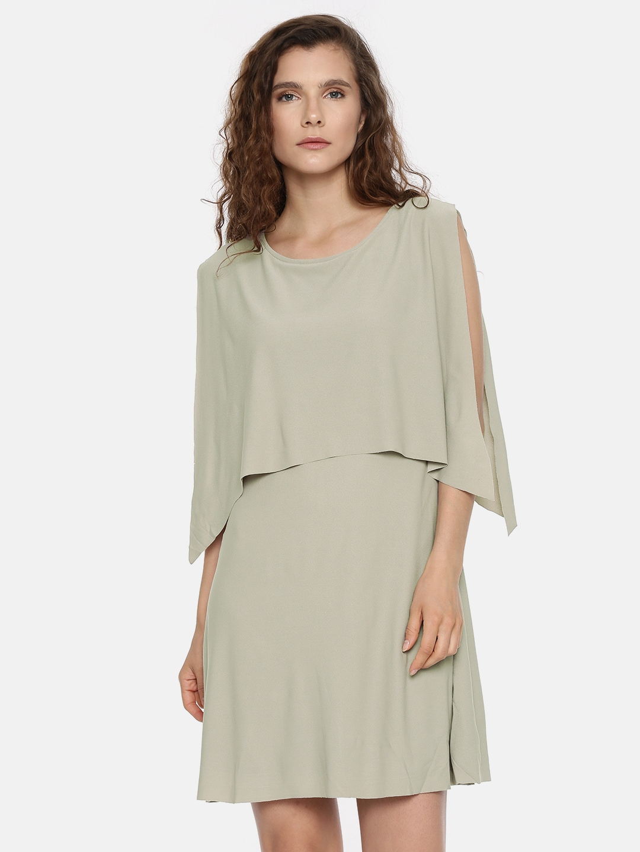 Vero Moda - Buy Vero Moda Clothes for Women Online  081c496ce