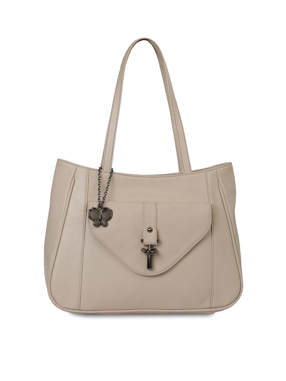 22b8ed18a6 Handbag Handbags - Buy Handbag Handbags online in India