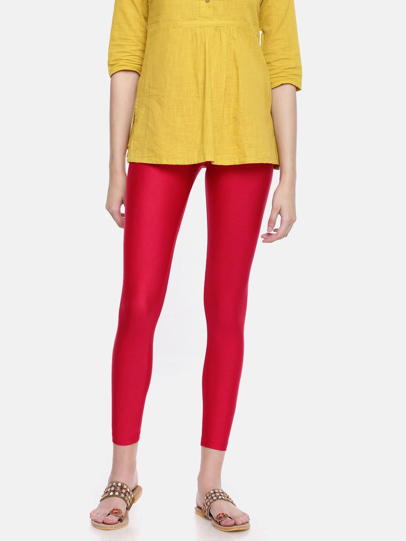 d2e243bd59931a Leggings - Buy Leggings for Women   Girls Online