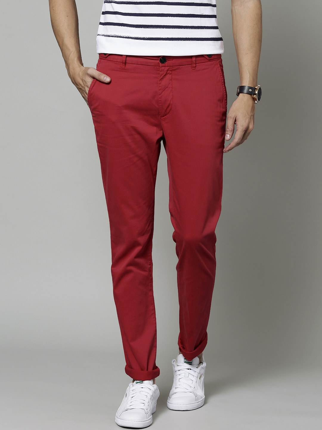 Images of Red Skinny Pants Men - The Fashions Of Paradise. Images Of Red  Skinny Pants Men The Fashions Of Paradise - Mens Red Skinny Jeans Photo Album - Watch Out, There's A Clothes About