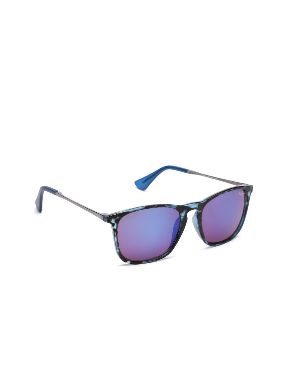 b3145e67c9 Pepe Jeans Men Sunglasses - Buy Pepe Jeans Men Sunglasses online in India