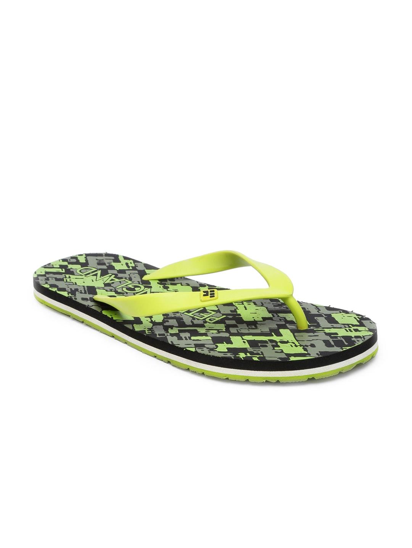 fe95e6662b6 Men Footwear - Buy Mens Footwear   Shoes Online in India - Myntra