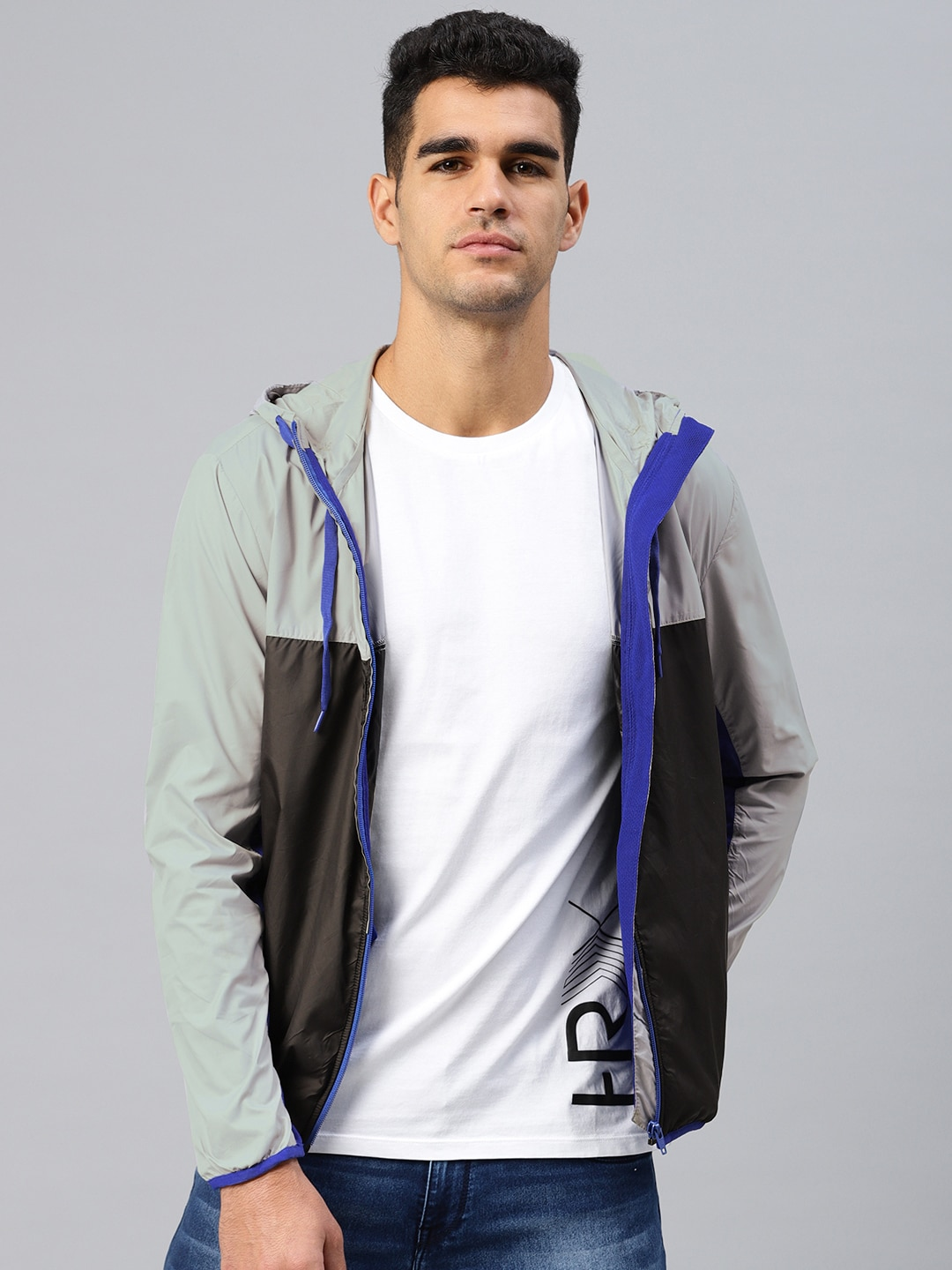 fca5597714b6 Aw18 All - Buy Aw18 All online in India