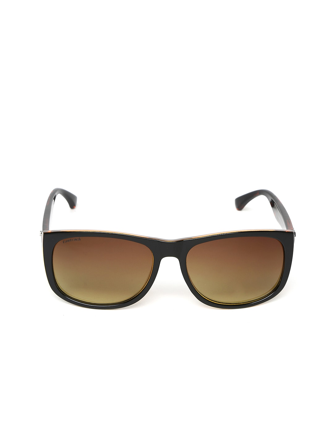Fastrack Sunglasses For Women With  fastrack sunglasses fastrack sunglasses online in india