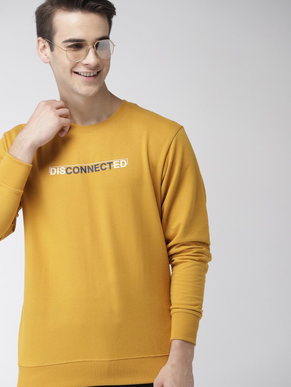 Sweatshirts For Men Buy Mens Online India Acrylick Men39s Short Circuit Tshirt